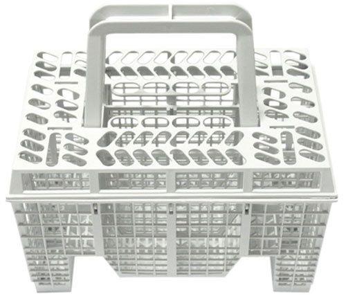 Besteckkorb 1118228509 für Electrolux Faure Zanker Spülmaschinen Originalersatzteil