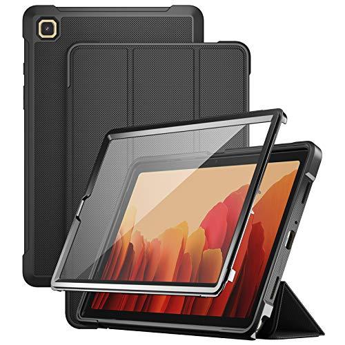 fundas para tablet fabricante Procase