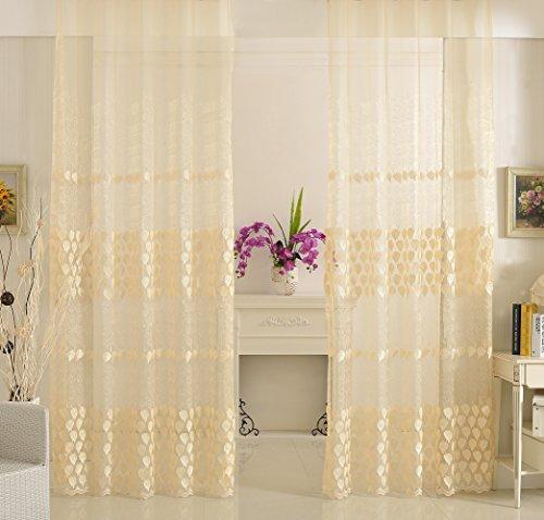 cortinas para puertas exteriores enrollables