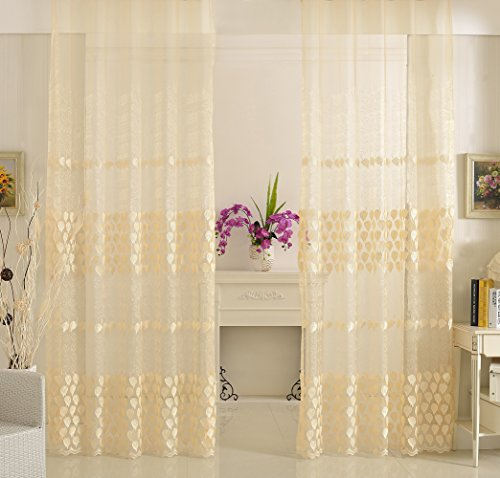 cortinas enrollables para puertas