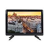 TV 22' pollici GABA GLV2201 LED risoluzione HD 1680x1050 | 60Hz | USB |...