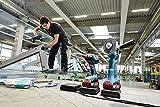 Bosch 06019E81K0 GSR 18 V-EC Professional Drill Driver (Brushless Motor)