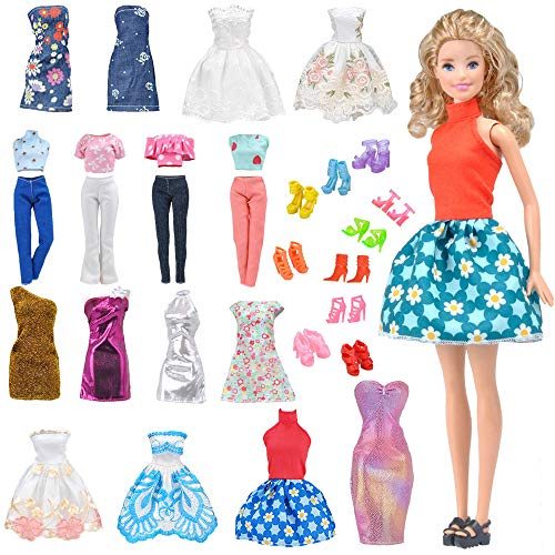 stacie doll clothes - 6