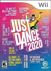 Image of Just Dance 2020 - Nintendo...: Bestviewsreviews