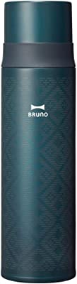 BRUNO HANAMI コップ ボトル 500 [ コギン / BHK237 ] 500ml