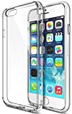itronik® ORIGINAL Premium Hardcase für Apple iPhone 6 6S (4,7