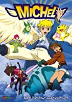 Michel 1: The Pilot & The Prince [DVD] [Import]