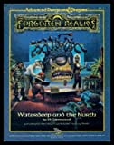 Waterdeep and the North (AD&D Fantasy Roleplaying, Forgotten Realms, FR1)