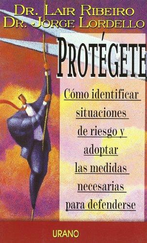 Protegete