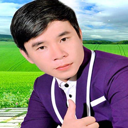 Huỳnh Tuấn Sang