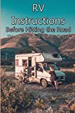 RV Instructions Before Hitting the Road: Things To Prepare For RV Lifestyle: Rv Lifestyle Clothing