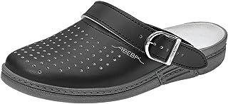 Abeba 7030Occupational-Clog The Originale Scarpe