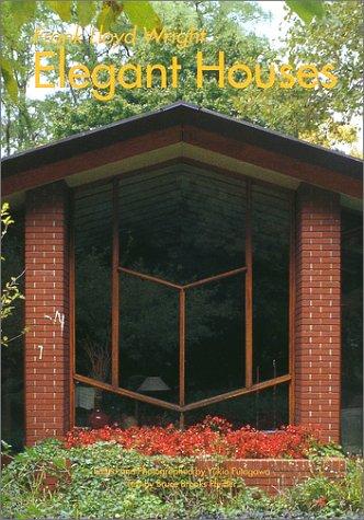エレガント・ハウス―GAトラベラー 006 (GA TRAVELER Frank Lloyd Wright Elegant Houses)の詳細を見る