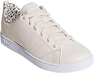 adidas Advantage Clean Shoes Kids'