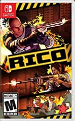 Arcade-paced, bullet-time fueled, cooperate FPS Kick down doors, shoot bad guys, exploit the element of surprise Instantons cooperative multiplayer thrills both local and online play Daily Play challenges, leaderboards, and unlockable rewards for inc...