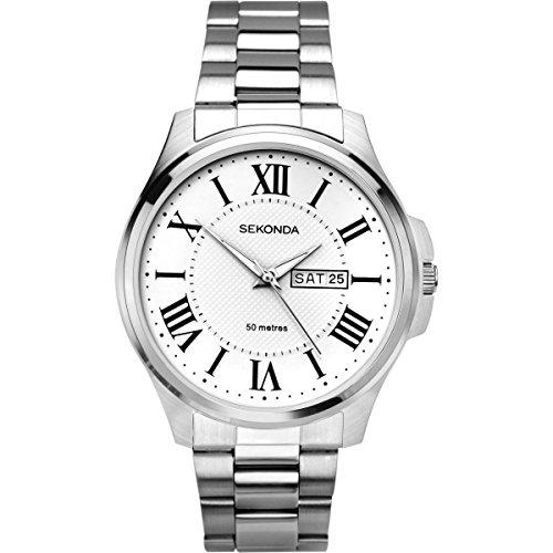 Reloj SEKONDA - Unisex 1438.27