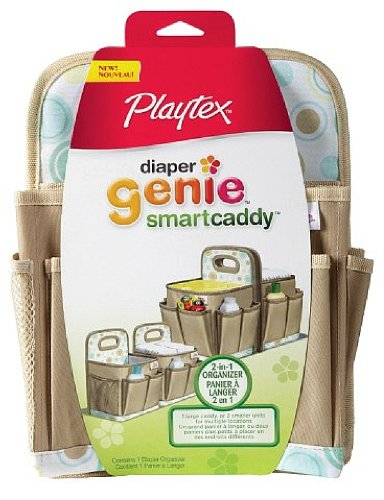 Product Image of the Playtex SmartCaddy