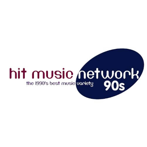 Hit Music 90s TV