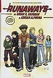 51Q4LkHSKsL. SL160  - The Runaways Saison 1 : Procrastination adolescente
