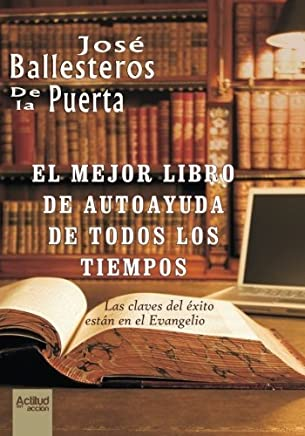 Amazon.com: Jose Ballesteros: Books