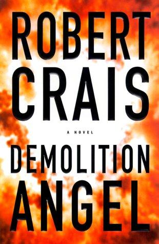 Demolition Angelの詳細を見る