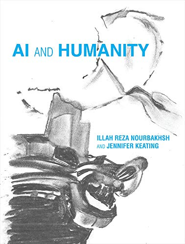 AI and Humanity (The MIT Press)