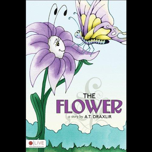 The Flower  Audiolibri