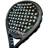 Dunlop Pala de Padel Titan 2.0 (Killer)