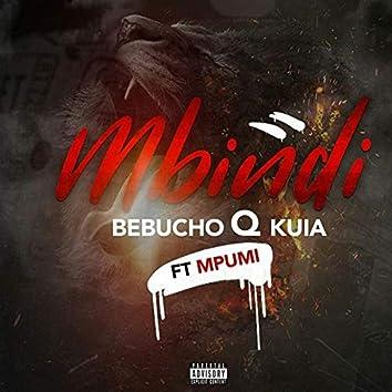 Mbindi