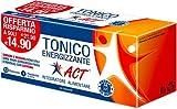 Act Tónico Energizante - 120g