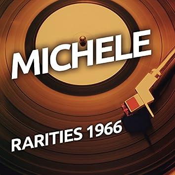 Michele  - Rarietes 1966