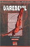 Daredevil, Tome 5 - Le scoop