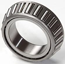Best lr2 pinion bearing replacement Reviews