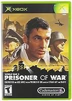 Prisoner of War / Game