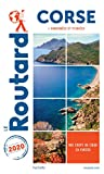 Guide du Routard Corse 2020