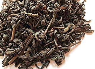 Best tung ting tea Reviews