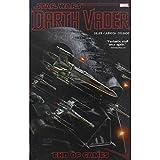 Star Wars. Darth Vader - Volume 4