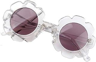Bravoy - Gafas de sol - para niña