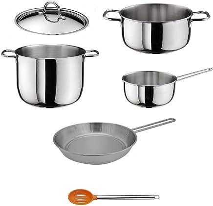 Amazon.es: Pintinox - Menaje de cocina: Hogar y cocina