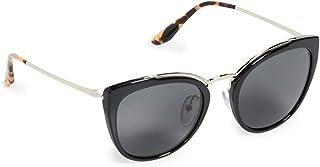 نظارة برادا للنساء PR 20US كات اي