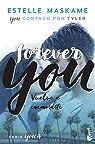 You 4. Forever you: Serie You 4 par Maskame