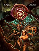 Best 13th age rpg Reviews