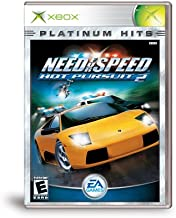 nfs hot pursuit 2 xbox
