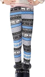 Amazon.es: Multicolor - Pantalones / Niña: Ropa