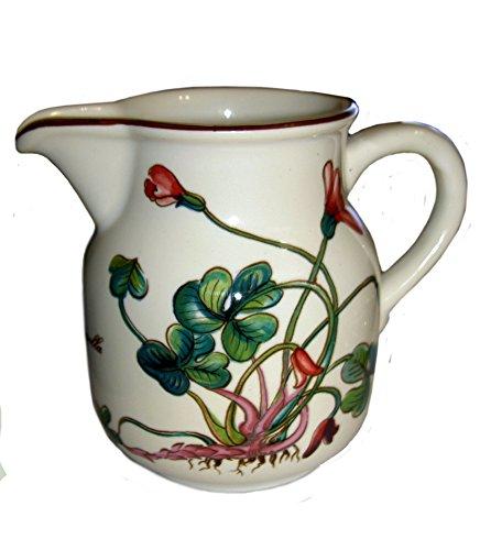Villeroy & Boch Botanica Milchkännchen 6 Pers. 0,25l 10-2334-0760