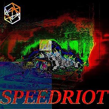 Speedriot