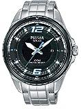 Reloj Pulsar - Hombre PX3127X1