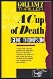 A cup of death: a Dade Cooley mystery