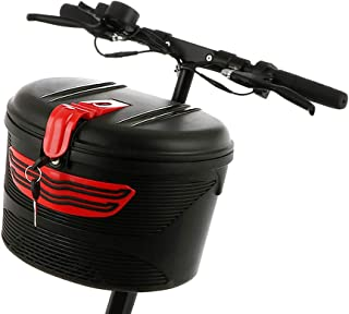 Amazon.es: cesta patinete electrico - 3 estrellas y más
