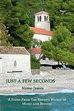 Just a Few Seconds